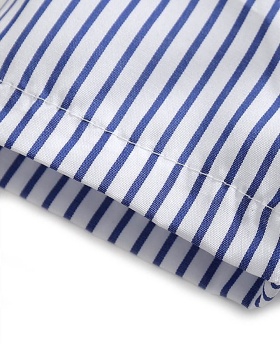 2 piece summer casual outfit stripe shirt for boys