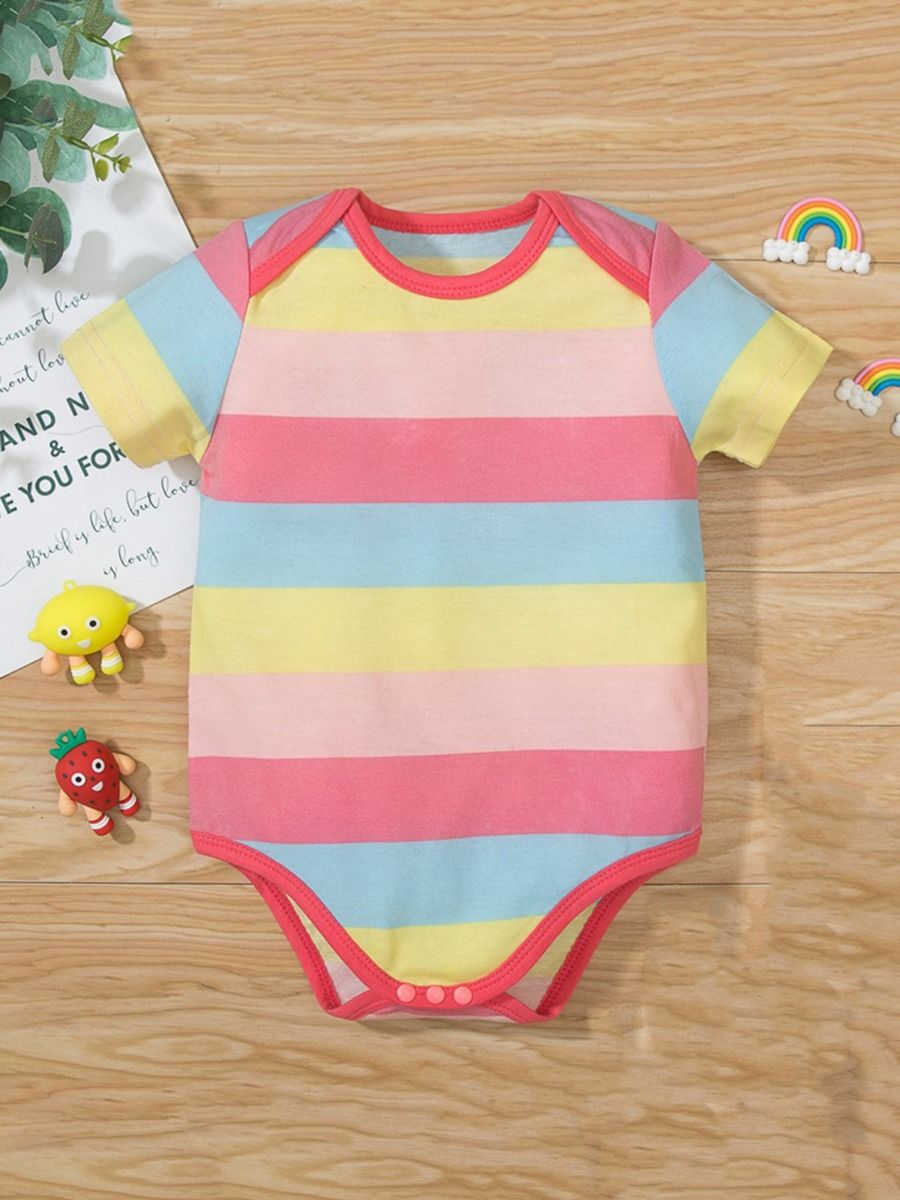 baby girl onesies for 6 to 9 months