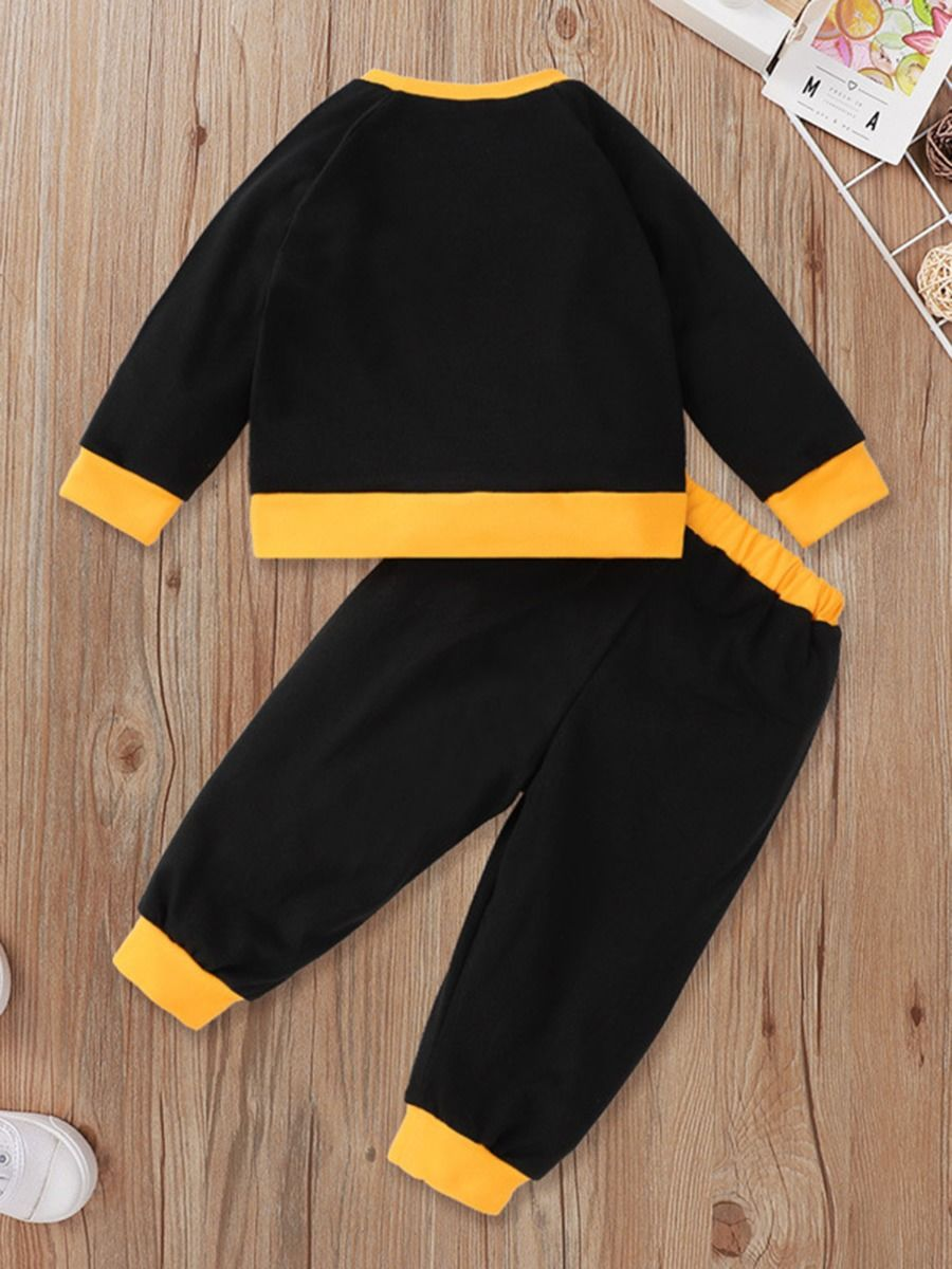 lion king of all baby jungle set 3 to 6 months