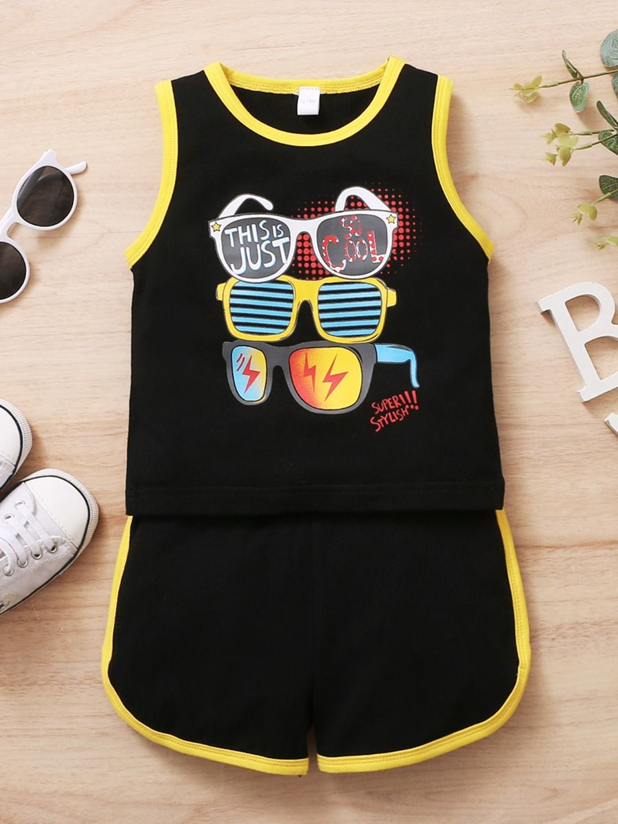 summer vibes outfit for 2 to 3 months