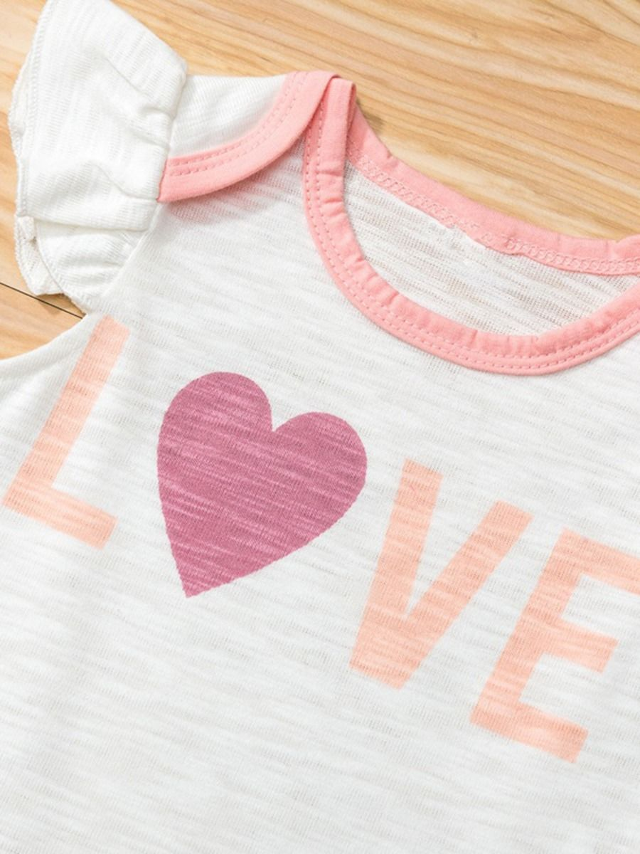 value pack bodysuit for baby girl 3 to 6 months